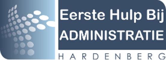 EHBA Hardenberg